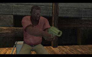 Manhunt2 2012-11-23 17-43-18-59
