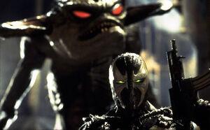 Michael-jai-white-in-spawn-1997-movie-image