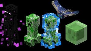 MinecraftHostileMobs04