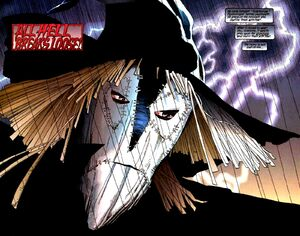 Scarecrow 0018
