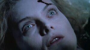 Selina Kyle reborn