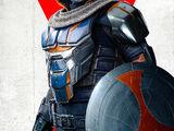 Taskmaster (Marvel Cinematic Universe)