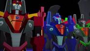 Three Seekers (S1E16)