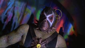 Bane-batman-and-robin-1997-41496321-853-480