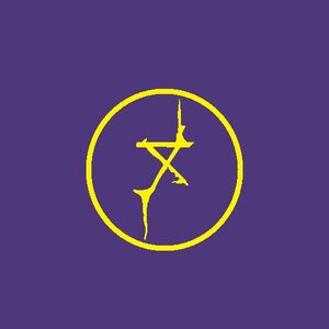 Crest of the Gozer Worshippers