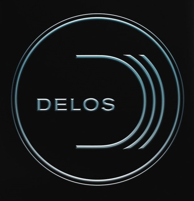 Delos Incorporated