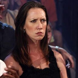 Evil Claire Lynch.jpg