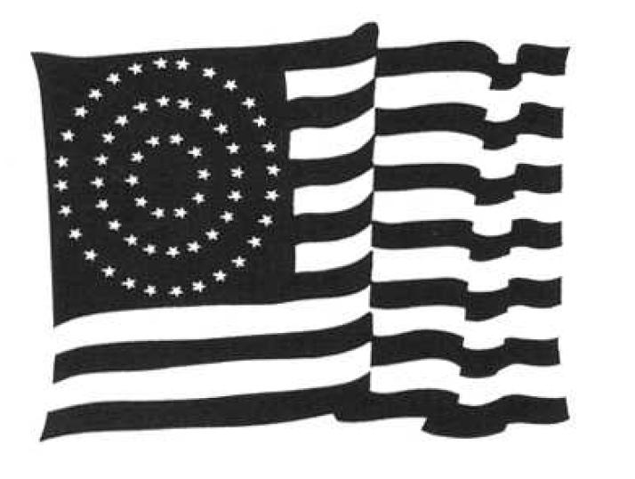 United States of America (Cyberworld)