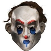Happymask-1-.jpg