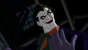 Joker (Under the Red Hood)