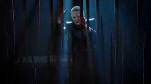 """Once Upon A Time Season 5 Exclusive Sneak Peek 1 """"The Dark Swan"""" HD"""
