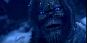 Other HBO WhiteWalker