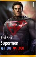 Red-Son-Injustice