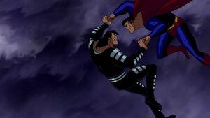 Supermandoomsday(2007) 2286