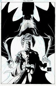 26def4c967229d1763e89e6aa600ff0a--batman-dc-comics-dark-knight