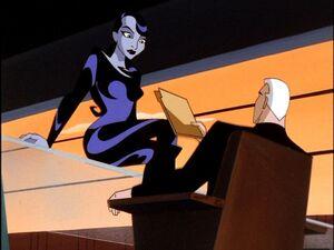 Batman-Beyond-Inque-and-Derek-Powers