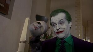 Batman-movie-screencaps.com-9524