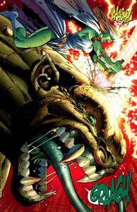 Devil Hulk (Earth-616) 0004