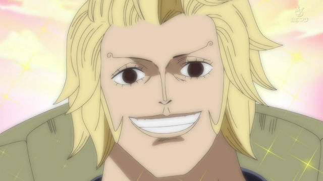 Duval New Face.png
