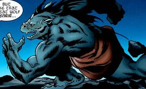 Gog (Deity) (Earth-616).jpg