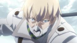 Natala Anime Thumbnail