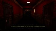 Screenshot (1996)