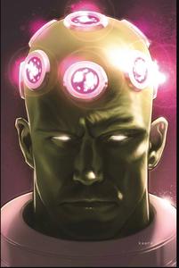 Supergirl Vol 7 32 Textless Variant.jpg