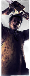 The Cannibal (Dead by Daylight).png