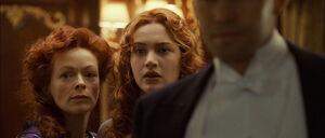 Titanic-movie-screencaps.com-12653
