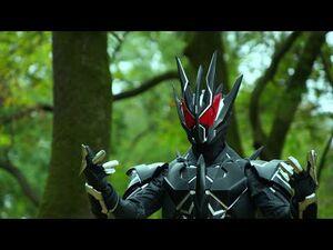 【高音質】仮面ライダーザイア 変身音 Kamen Rider ZAIA Henshin Sound HQ