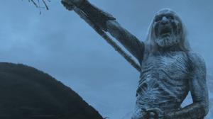 Game-of-thrones-white-walker-king
