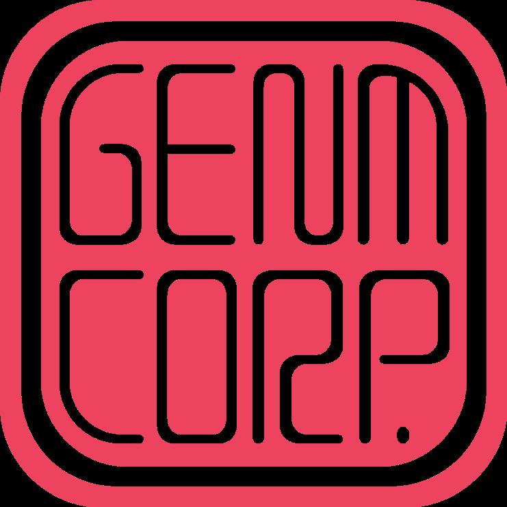 Genm Corp.