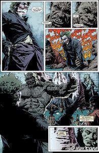 Joker-graphic-novel-20081017014642301