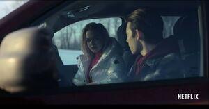 Locke & Key - S2 - Trailer Screenshot (8)