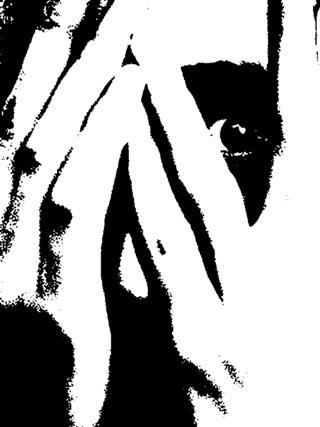 Milo Asher/Mr. Scars