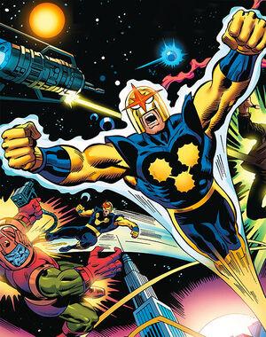 Nova-Marvel-Comics-Richard-Ryder-k.jpg