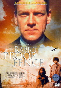Rabbit-proof-fence-czech-movie-cover