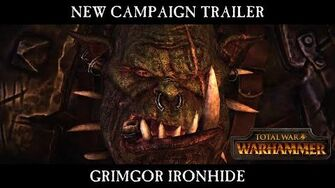 Total_War_WARHAMMER_-_Grimgor_Ironhide_Campaign_Trailer_-_In-Engine_Cinematic_ESRB