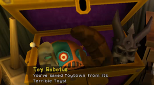 ToyRobotus15