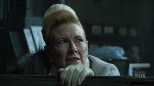 Barnes Kills Kathryn Season 3 Ep