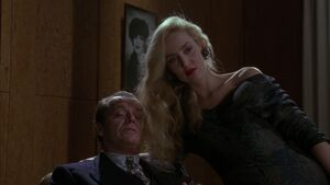 Batman-movie-screencaps.com-695