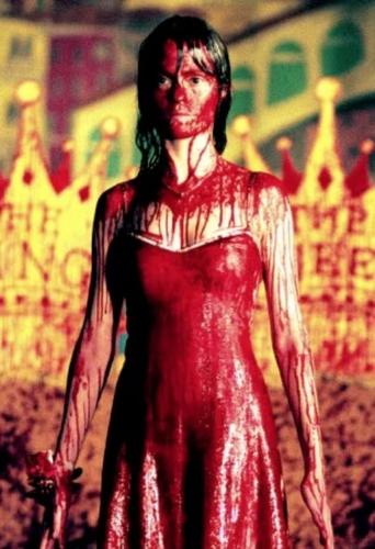 2002 TV movie