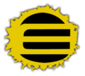 Eclipse Logo01