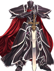 FEH Black Knight Sinister General 01