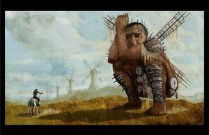 Frases-del-Quijote-gigabtes