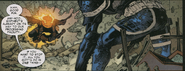 Jack O' Lantern (Earth-616)05