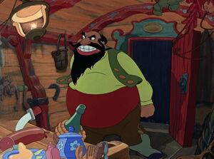 Pinocchio-disneyscreencaps.com-5007