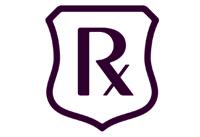 Rpclogov