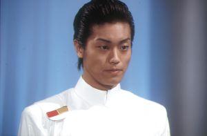 Ryūya Asami