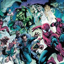 Spider-Man rogues gallery.jpg